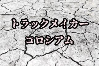 TM_CLSM.jpg